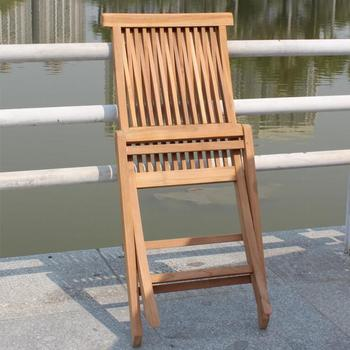 outdoor chair for elderly swinging plans fishing chairs wooden folding buy