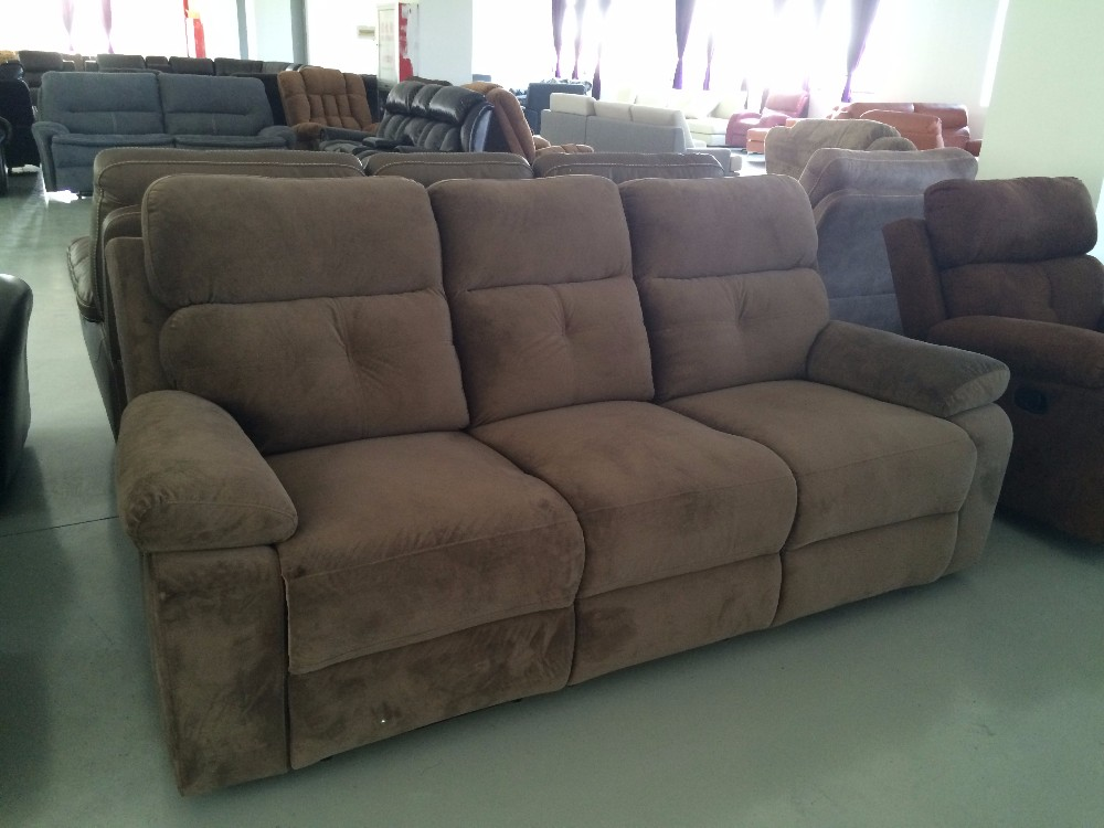 Leather furniture at a retail store may be out of your price range. Sofa Manufacturers List Best Sofa Manufacturers Luxury As ...