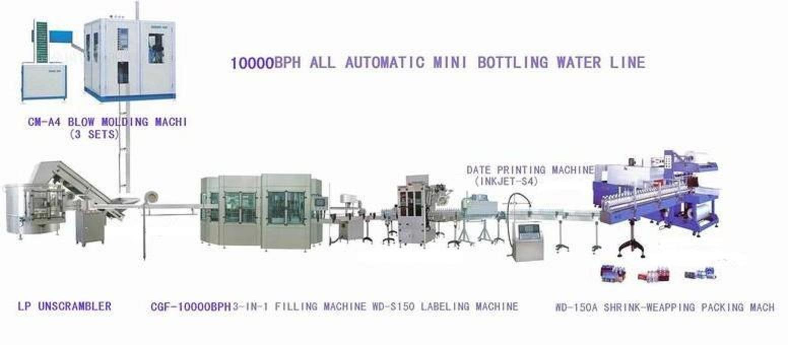 hight resolution of reverse osmosis system drinking water treatment chemical