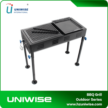 Charcoal Grill Design Japanese Bbq Grill In High Quality