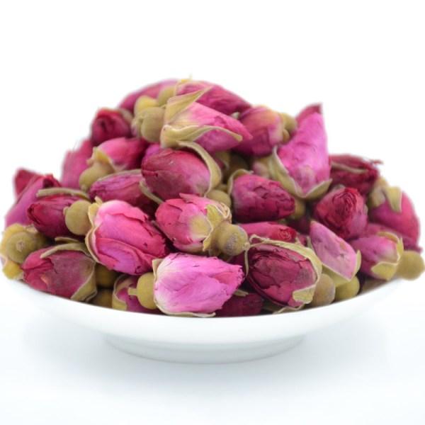 Rose Bud - Online China
