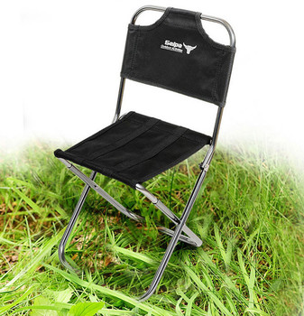 fishing chair setup teal adirondack chairs plastic folding camp picnic time sporting events aluminum frame mesh cover easy lightweight compact portable sit bac buy product