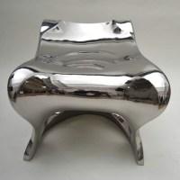 Design Stainless Steel Chair Furniture - Buy Steel Chair ...
