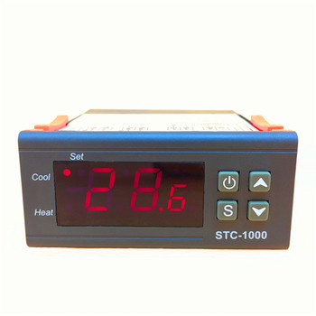 stc 1000 temperature controller wiring 2002 volkswagen jetta diagram an for cooling buy