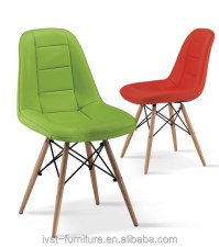 2014 Fancy Living Room Chairs With Pu Leather - Buy Fancy ...