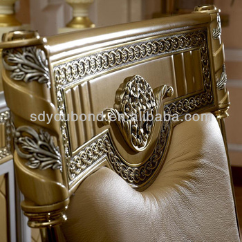 alibaba royal chairs coolest dorm 0016 high quality luxury antique wooden carving dining chair