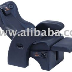 Chairs With Speakers Maple Dining Room Ultimate Game Chair V3 Buy Video Product On Alibaba