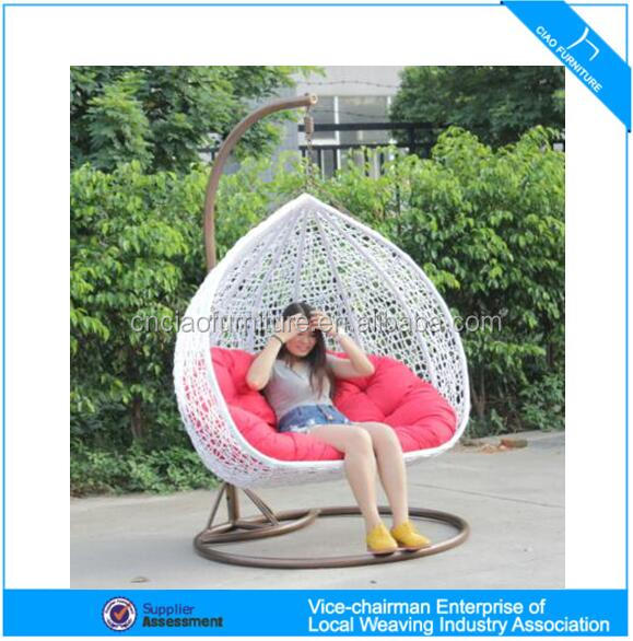 swing chair local leather sling wholesale swinged online buy best from china outdoor furniture high quality strong