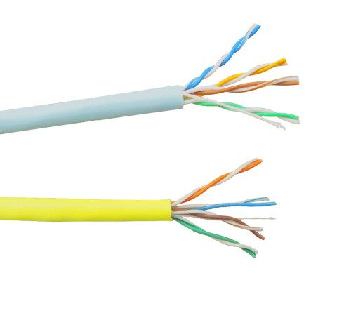 small resolution of cat 5 wiring for speaker