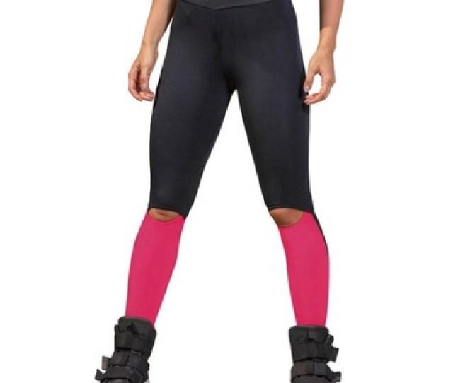 Quick Dry Slim Legging Sexy Women Gym Yoga Pants Plus Size Fitness Tight Leggings