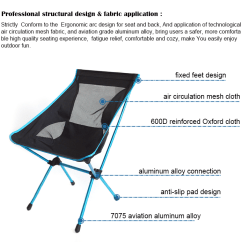 Folding Chair Parts Bed Uk Gumtree Metal Lightweight Aluminum For Fishing Outdoor Wholesale