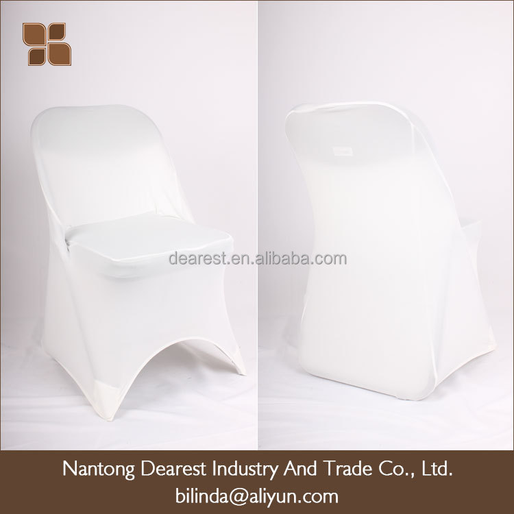 folding chair covers black red high back white spandex outdoor cover for wedding buy