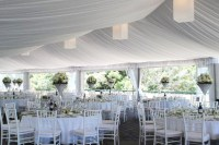 Events Tiffany Chairs Chivari Chair Plywood Folding Table ...