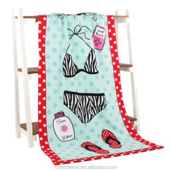 Beach Chair Cover Couture Covers And Events Towel Lounge Clips Buy