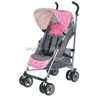 Luxury Baby Buggy Bu201a - Buy Baby Buggy,Softtextile Baby ...