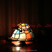 Tfn-049 Night Light Turtle Tiffany Lamps Made In China ...