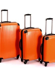 Vip luggage bag travel wheels suitcase also buy messenger rh alibaba