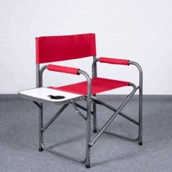 Tall Folding Chairs Directors Sam Maloof Chair Aluminum Suppliers And Manufacturers At Alibaba Com