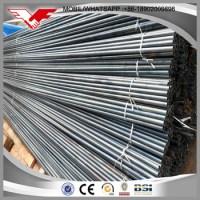 Erw Q195 Mild Steel Black Annealed Iron Steel Pipe For ...