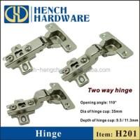 Mepla Cabinet Spring Hinge - Buy Hinge,Mepla Cabinet Hinge ...