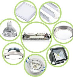 54w led light fixture emergency kit 12v d 4 5ah ni cd rechargeable battery pack [ 950 x 950 Pixel ]