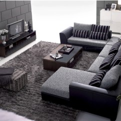Sectional Sofa For Sale Big Lots Cheap Set Factory New Design,u Shaped ...