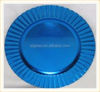 Plastic Plates Cheap