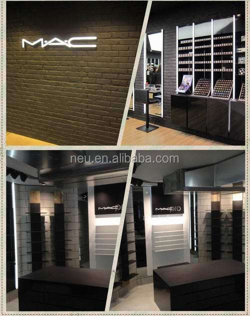 Pu Faux Brick Wall Panel,Exterior Foam Brick Wall Panel,3d
