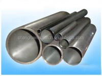 34crmo4 /gb18248-2000 Grade Gas Cylinder Pipe - Buy ...