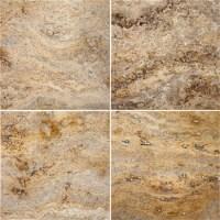 Hot Sale Italian Travertine Floor Tiles And Slabs - Buy ...
