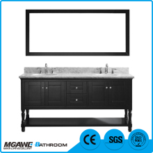 Custom Bathroom Vanities York Region custom bathroom vanities york region : brightpulse