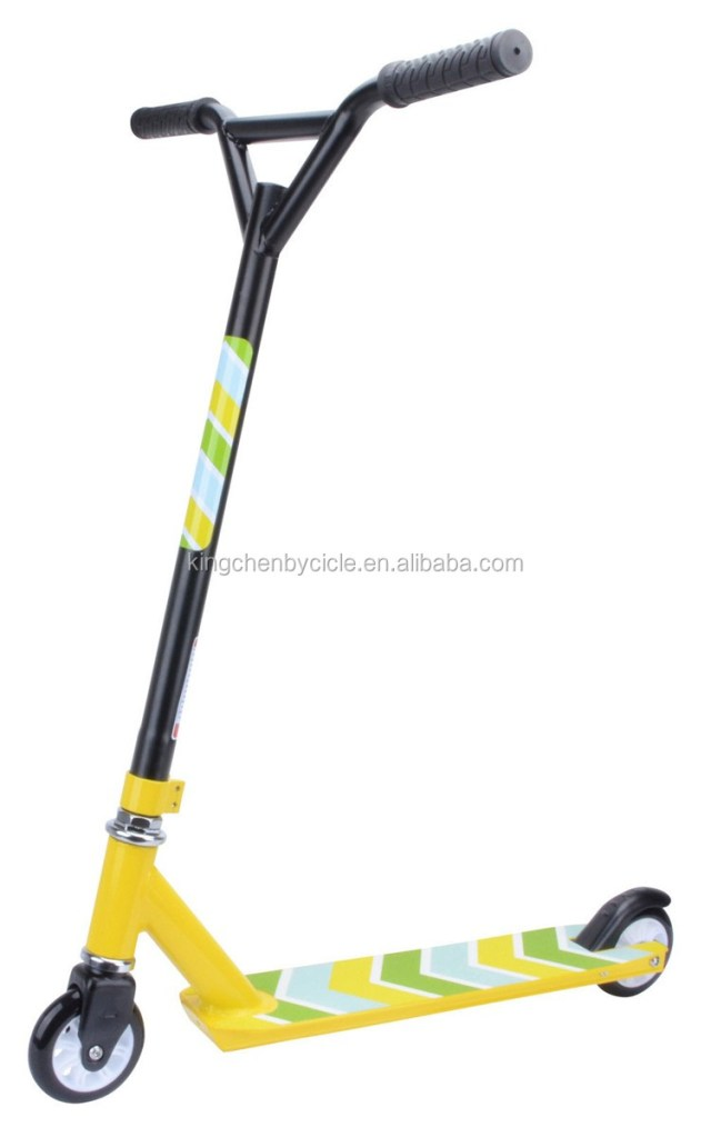 Free Pro Scooters Mgp Style For Sale Oem Odm Available ...