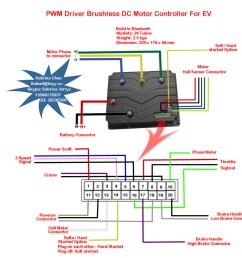 taylor dunn wiring diagram b2 48 data wiring [ 1000 x 913 Pixel ]
