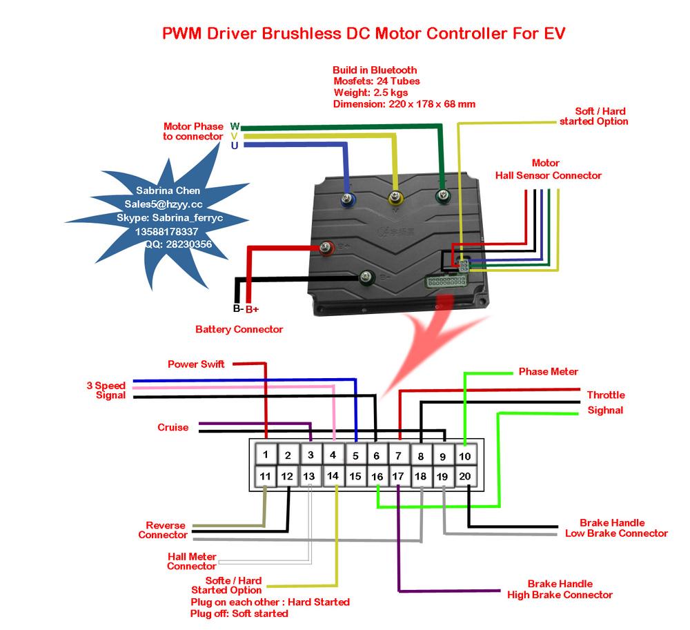 medium resolution of taylor dunn wiring diagram b2 48 data wiring