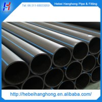 10 Inch Hdpe Pipe,Large Diameter Hdpe Pipe - Buy Large ...