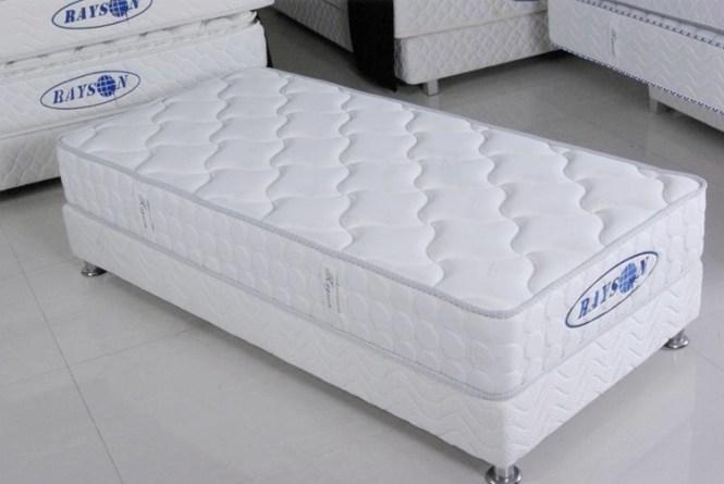Better Sleep High Density Single Bed Mattress Price Dubai