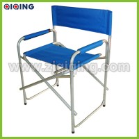 Folding Aluminum Director Chair,Director Chair For Outdoor