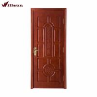 Split Doors Lowes & Kohler Shower Doors Lowes