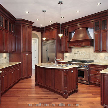 floating kitchen cabinets faucets best with blum systems wood assemble furniture unit set buy units