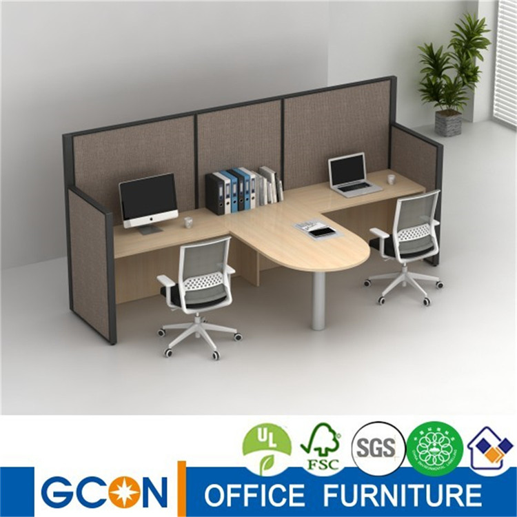 ergonomic chair in pakistan tent and rental china office furniture manufacturers suppliers on alibaba com