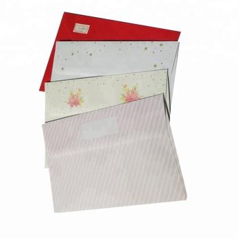 custom offset paper mini