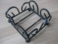 Metal Wire Coaster Holder - Buy Wire Coaster Holder ...