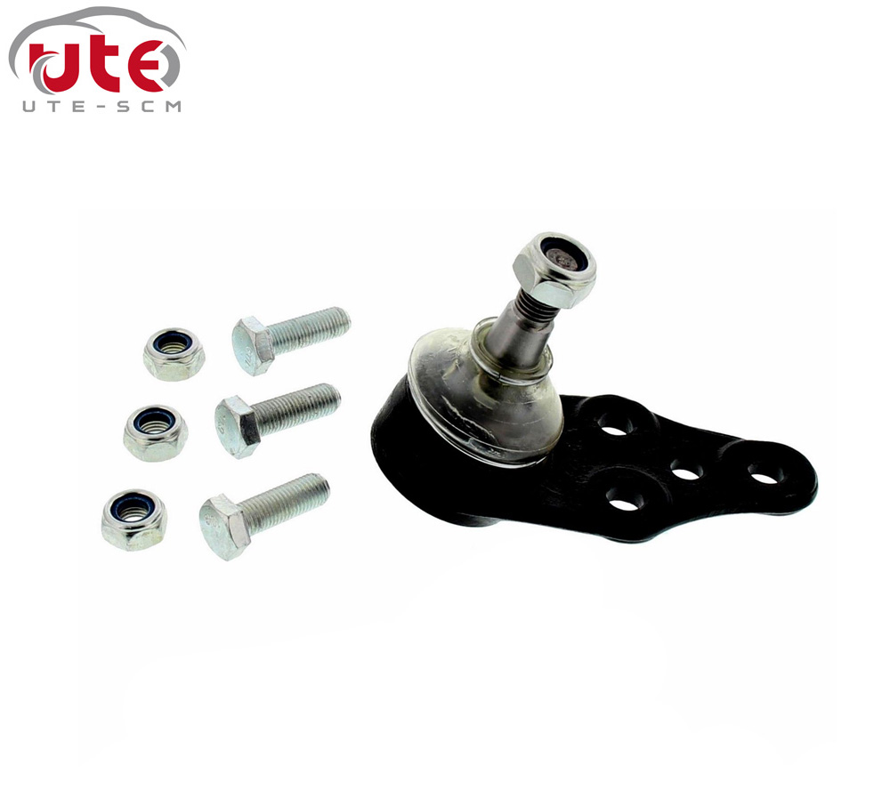 hight resolution of auto spare parts front lower arm suspension part car ball joint 01603120 90542574 for opel kadett