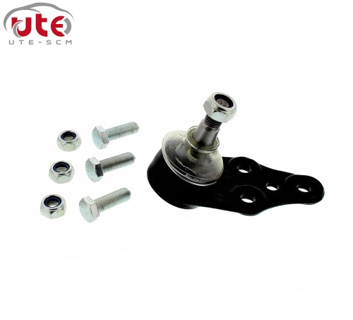 small resolution of auto spare parts front lower arm suspension part car ball joint 01603120 90542574 for opel kadett