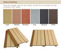 Indian Rosewood Timber Wall Panel - Buy Timber Wall Panel ...