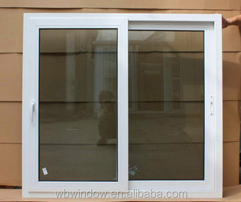 home window design india : brightchat.co