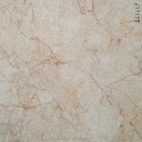 3d Marble Look Ceramic Floor Tile Looks Like Natural Stone ...
