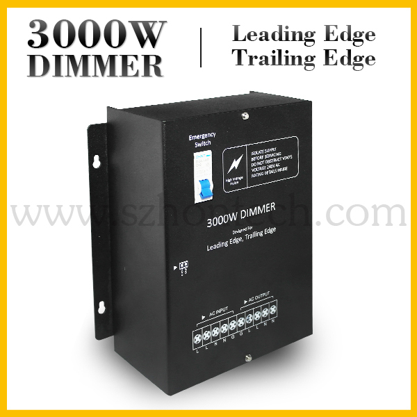 Dimmer Led 230v,Triac Led Dimmer