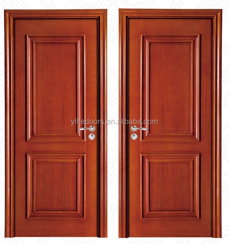 Home Door Simple Design
