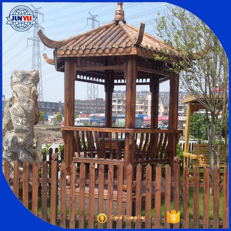 pas cher prix offre speciale haute qualite bois tonnelle de jardin tonnelle pavillon buy gazebo de jardin en bois tonnelle pavillon gazebo de jardin